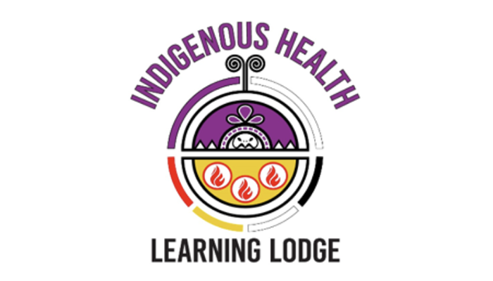 Indigenous Health Learning Lodge